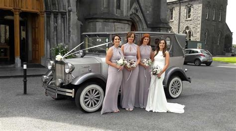 The Limo Company by The Cars The Limo Company Waterford
