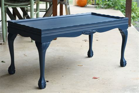 blue tufted ottoman coffee table navy blue coffee table with tufted ottoman roy home design