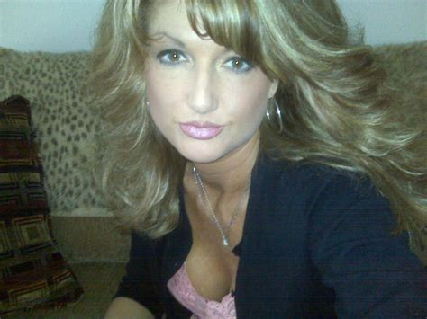 Taking A Sexy Self Shot For Her Dating Profile Private