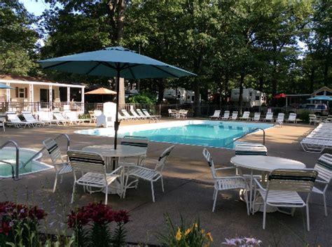 cornwell pool and patio arbor mi 100 cornwell pool and patio arbor mi 76 best