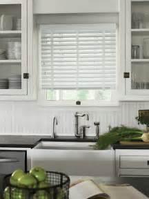 kitchen blinds ideas modern window treatment ideas be home