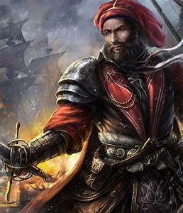 Marco Polo - The Assassin's Creed Wiki - Assassin's Creed ...