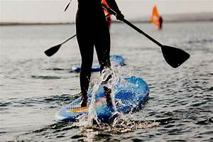 Pin On Stand Up Paddle Boarding