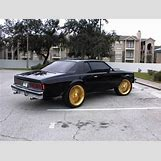 Donk Caprice Classic | 500 x 378 jpeg 39kB
