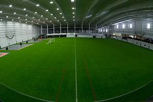 Westfield purchases Grand Park soccer complex | 2017-09-02 ...