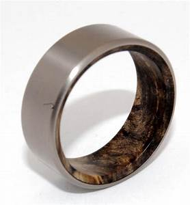 Mens rings funky mens wedding bands for Funky wedding rings