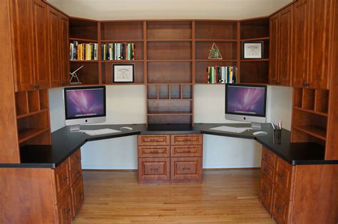 office systems closets and more inc