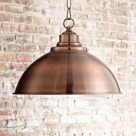 1000 ideas about copper light fixture on pinterest