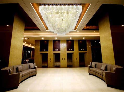 Best Price Mandarin Plaza Hotel Cebu Reviews