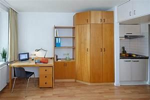 1 Zimmer Wohnung Hamburg Winterhude : 1 zimmer wohnung in farmsen in hamburg ~ Markanthonyermac.com Haus und Dekorationen