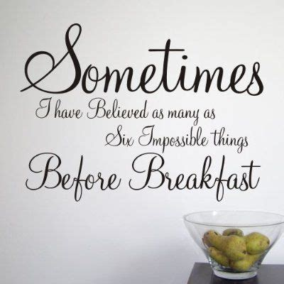 Kitchen Quotes Pictures by 110 Best Witty Kitchen Quotes Images On