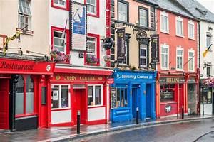 Kilkenny Ireland Stock Photos  Pictures  U0026 Royalty-free Images