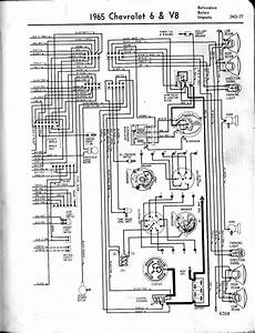 28 Stunning Wiring Diagram For Light Switch References