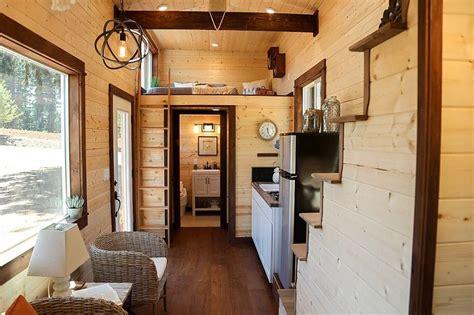 Wo Dürfen Tiny Häuser Stehen by Tiny House Drei Wiener Startups Mit Ideen Zu Neuen Wohnformen