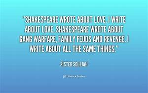 Shakespeare Quotes About Writing. QuotesGram