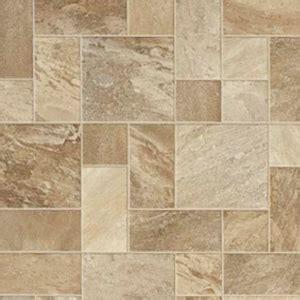 kitchen linoleum flooring laminate flooring looks like laminate flooring styles floor