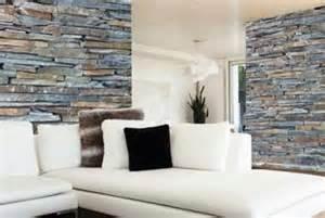 steintapete wei unglaublich fototapete steinmauer wohnzimmer in wohnzimmer innenarchitektur ideen fototapete