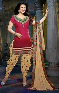 Dhoti Saree Design Dhoti Salwar Kameez Design Ideas Pictures Gallery