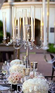 Chandelier De Table : chandelier design un accessoire ind modable plein de gr ce design feria ~ Melissatoandfro.com Idées de Décoration