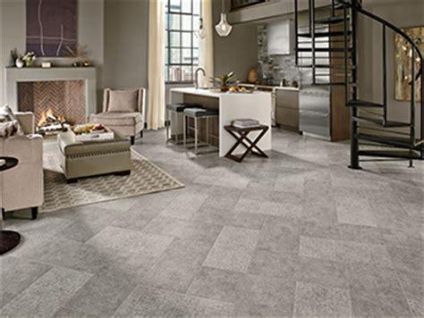 armstrong flooring reviews armstrong alterna flooring consumer reviews carpet vidalondon