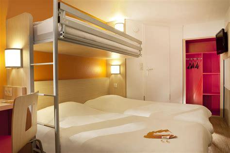 hotel chambre 3 personnes hotel première classe boissy leger hotels premiere