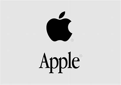 Apple Vector Via