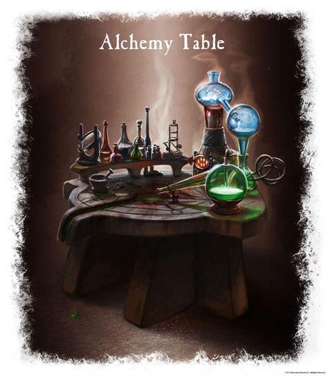 Alchemy Skyrim The Elder Scrolls Wiki