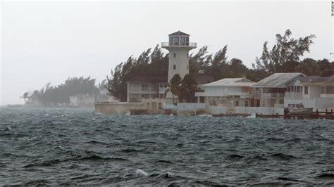 el faro ship   people missing  hurricane joaquin cnn