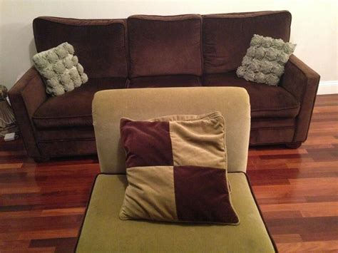 Free Sofas by Beautiful Sofa Great For The Home Comfortable