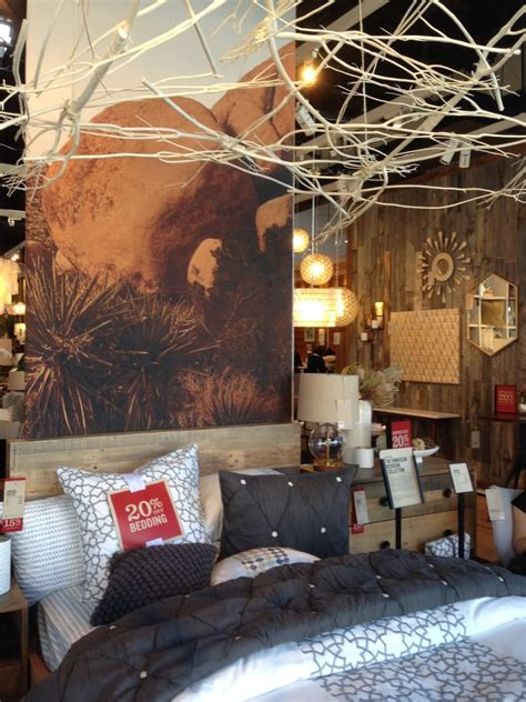 west elm furniture stores emeryville ca reviews