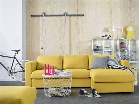 chaise longue interieur 134 best nieuw bij ikea images on