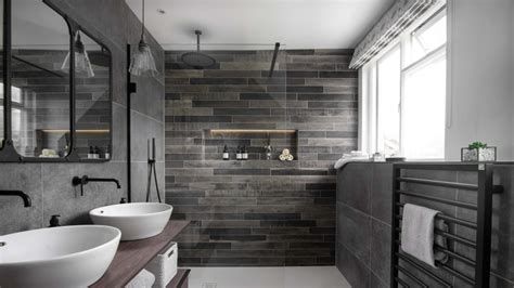 Luxury Bathroom Designers, Suppliers With Uk