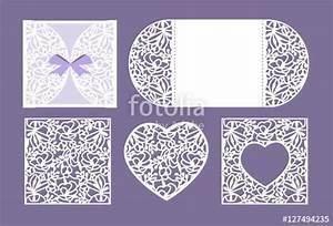 1635 best images about proiecte de incercat on pinterest With wedding invitation paper cutter