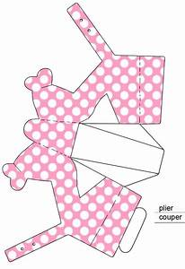 Patterns  Polka Dots And Chang U0026 39 E 3 On Pinterest