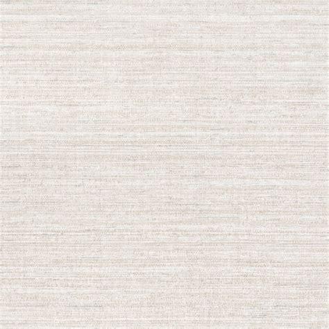 window covering brewster wallpaper raul light grey fabric texture