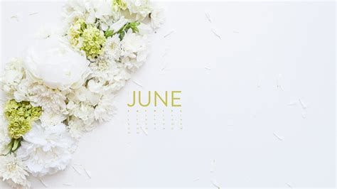these free phone wallpapers to countdown your wedding june desktop calendar iphone wallpaper ashlee