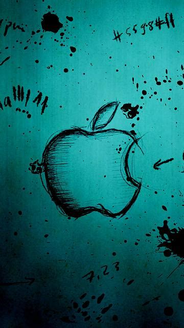 Apple Home Screen Wallpaper Hd by Apple Wallpaper Post Your Creative Apple Wallpaper Page