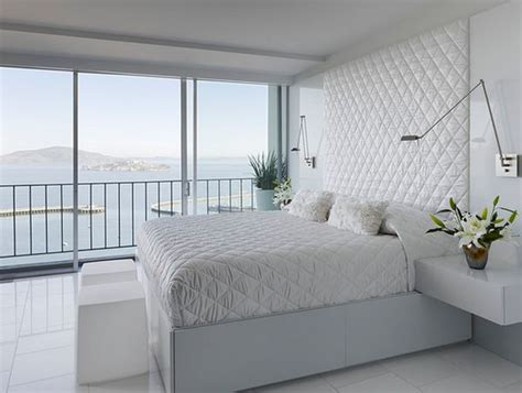 Paint Color Options Suitable For The Master Bedroom