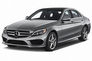 Mercedes Classe C 4 : achat mercedes classe c4 diesel neuve pas cher 10 ~ Maxctalentgroup.com Avis de Voitures