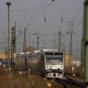 Erbpacht Läuft Aus : vt 012 der mitteldeutschen regiobahn l uft aus wurzen ~ Lizthompson.info Haus und Dekorationen