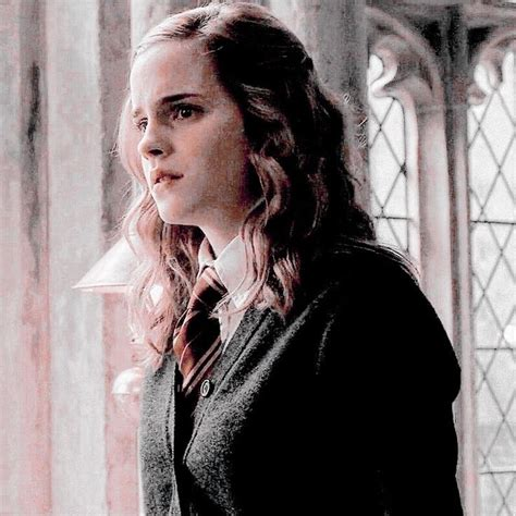 1000 ideas about hermione granger on hermione