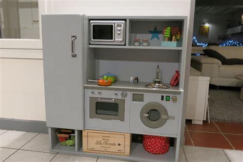 modele de cuisine ouverte fermer une cuisine ouverte nouveaux modèles de maison