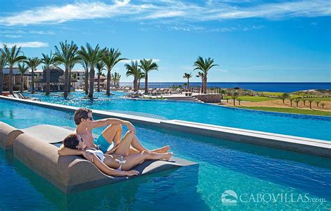Best Resorts Cabo Top 5 Cabo Resorts For A Escape Cabo