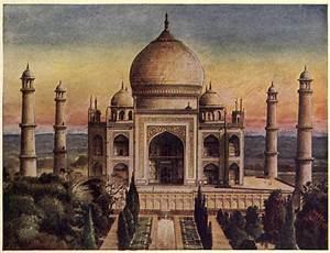 Filethe peerless gem of mohamaden architecture the taj for Architectural design of taj mahal
