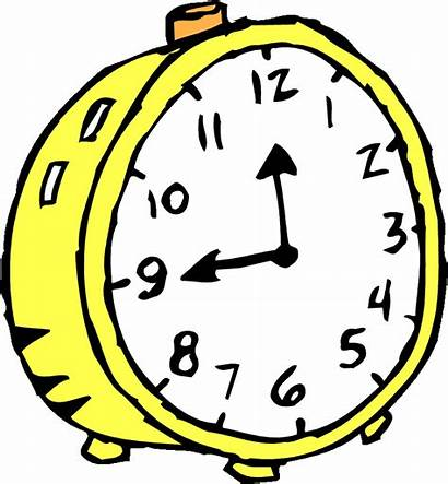 Clock Analog Blank Clip Clipart