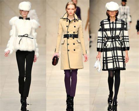 Möbel Trend 2017 by Winter 2017 Fashion Trends 5 Wardrobe Essentials