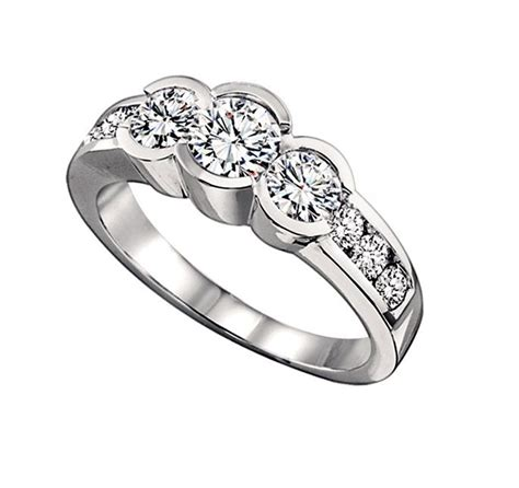 best design a engagement ring engagement rings jewelery
