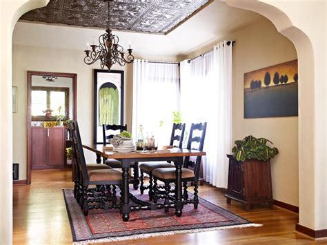 Diy Dining Room Decorating Ideas by Top 10 Diy Dining Room Projects Diy