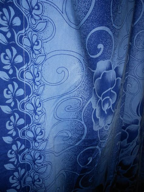 batik collection corak corak batik