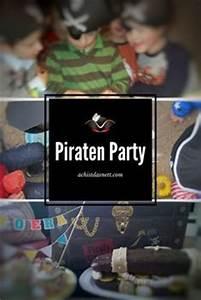 Die 25+ besten Ideen zu Piraten party spiele auf Pinterest